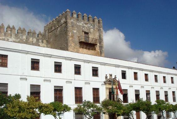 Excmo. Ayuntamiento de Arcos de la Frontera