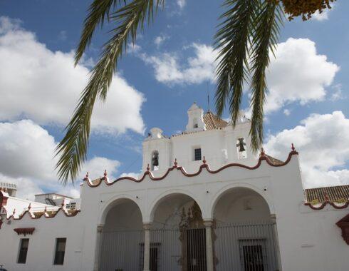 Convento de la Caridad