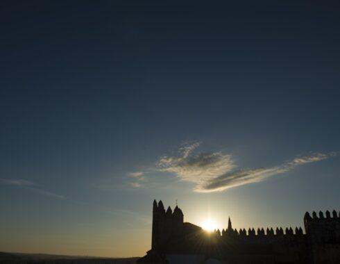 Castillo Ducal
