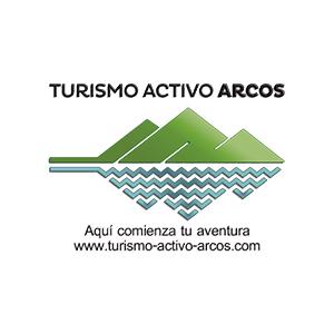 Turísmo Activo Arcos