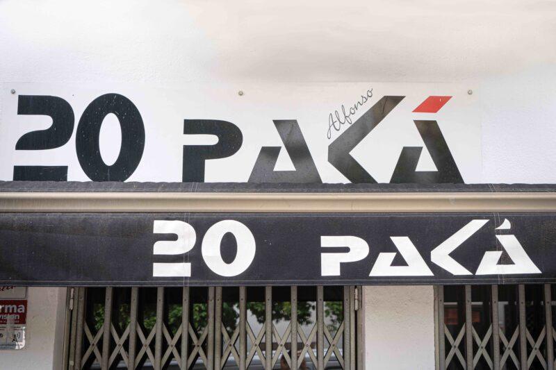 20-Paká