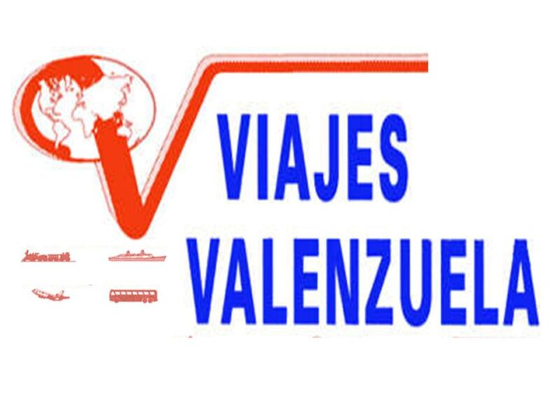Viajes Valenzuela